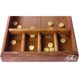 jeu en bois traditionnel Hollandais